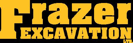 Frazer Excavation